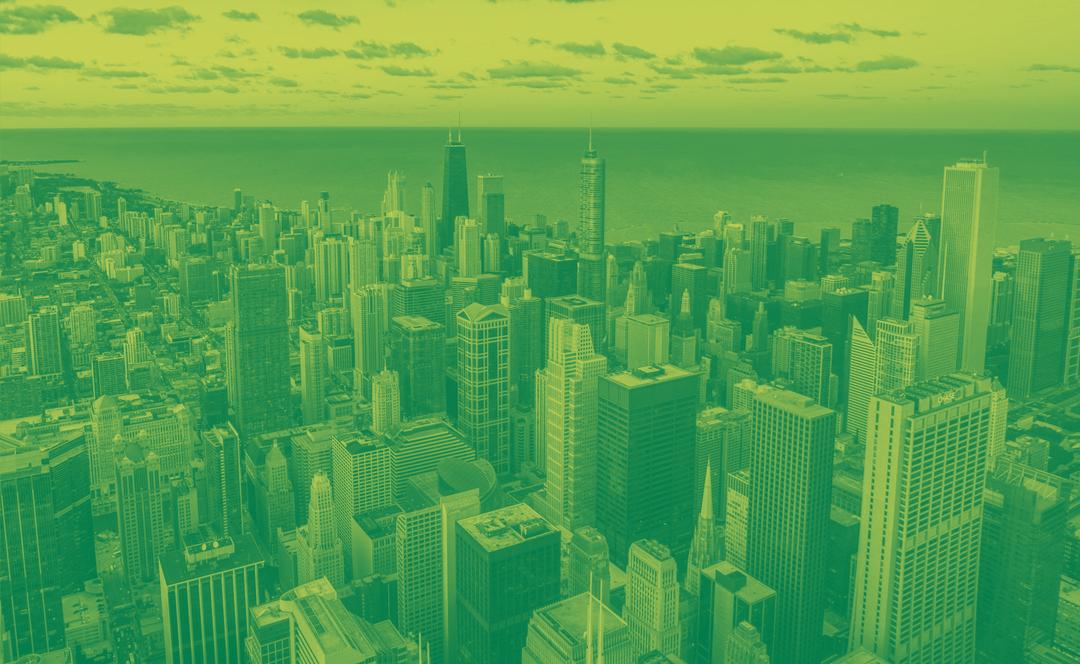 duotone city